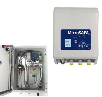 inprogroup - Microsafa