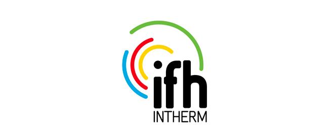 inprogroup - Inpro y Simka estarán en la IFH Intherm 2014 en Nürnberg.