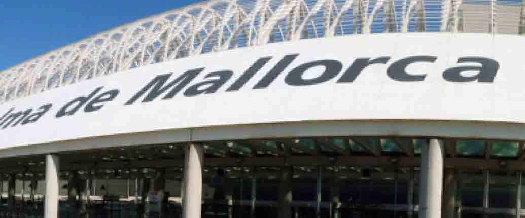 inprogroup - Alimentación a Grupos Electrógenos mediante Grupo de Presión (Aeropuerto de Palma de Mallorca)