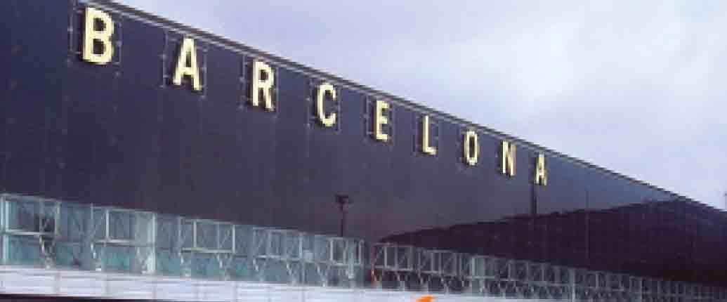 inprogroup - Alimentación de gasóleo a Calderas. (Aeropuerto de Barcelona)