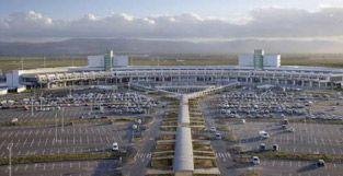inprogroup - INPRO a été sélectionné pour le nouveau terminal de l'aéroport d'Alger