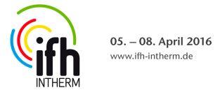 inprogroup - Simka y Inpro en la próxima feria IFH en Nuremberg