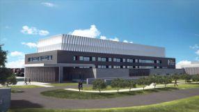 inprogroup - INPRO suministra el sistema de trasiego de combustible para el nuevo Hospital Clínico Universitario de Navarra en Madrid
