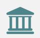inprogroup - CPD - Instalaciones críticas - banca