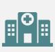 inprogroup - Hospitals & Healthcare
