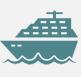 inprogroup - Marine & road fleet fuel efficiency monitoring