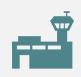 inprogroup - Ports, airports & radar stations
