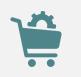 inprogroup - Retail & shopping malls, public building, etc involving diesel backup generators